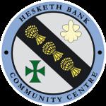 Hesketh Bank Community Centre